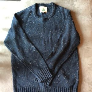Urban Outfitters Sweater Large